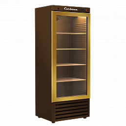 картинка Cabinet for Drinks R560 CV