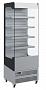 FC18-06 VM 0,7-2 0430 /цвет по схеме стандарт