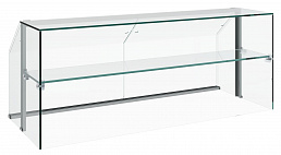 картинка Neutral Display Cases AС40 (OMI)